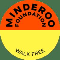 Walk Free Foundation