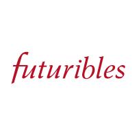 Futuribles