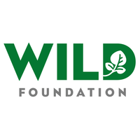 WILD Foundation, The