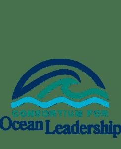 https://oceanleadership.org/