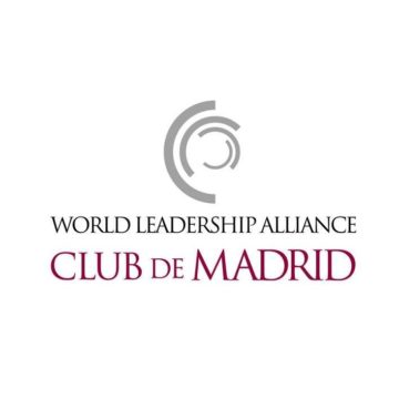 Club of Madrid