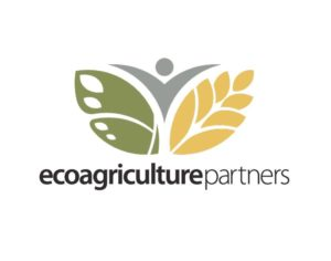 https://ecoagriculture.org/