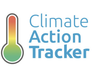 https://climateactiontracker.org/