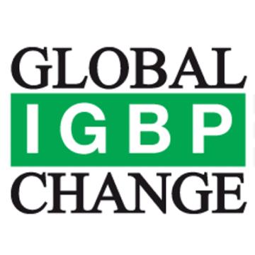 International Geosphere-Biosphere Programme