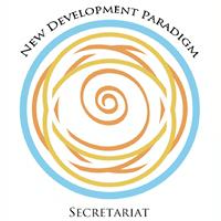 New Development Paradigm