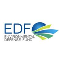 Environmental Defense Fund