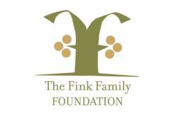 Betsy and Jesse Fink Foundation