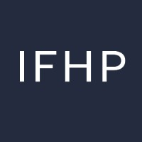 International Federation for Housing and Planning