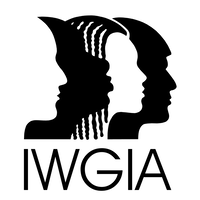 International Work Group for Indigenous Affairs
