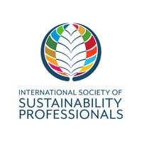 International Society of Sustainability Professionals