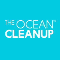Ocean Cleanup, The