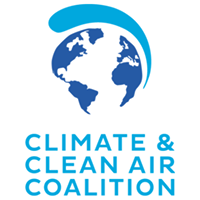 Climate and Clean Air Coalition to Reduce Short-Lived Climate Pollutants
