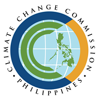 Climate Change Commission of the Philippines