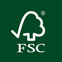 Forest Stewardship Council International