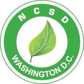 National Center for Sustainable Development