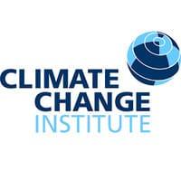 https://climate.anu.edu.au/