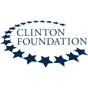 https://www.clintonfoundation.org/