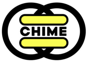 https://chime.gucci.com/