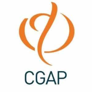 https://www.cgap.org/