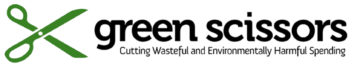 Green Scissors Coalition