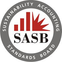 Sustainable Accounting Standards Board