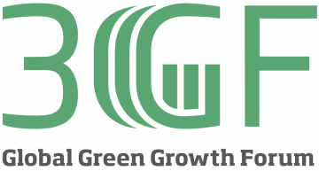 Global Green Growth Forum