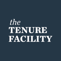International Land and Forest Tenure Facility