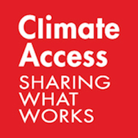 Climate Access