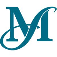 Charles C. Mott Foundation