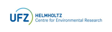 Helmholtz Centre for Environmental Research–UFZ