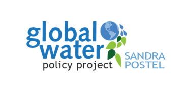 Global Water Policy Project
