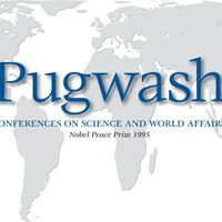 Pugwash Conferences on Science and World Affairs