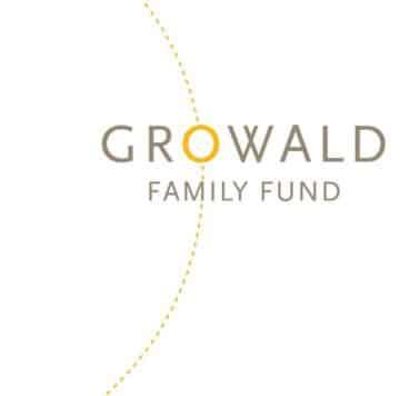 Growald Family Fund