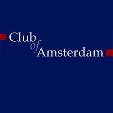 Club of Amsterdam