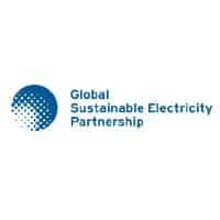 Global Sustainable Electricity Partnership
