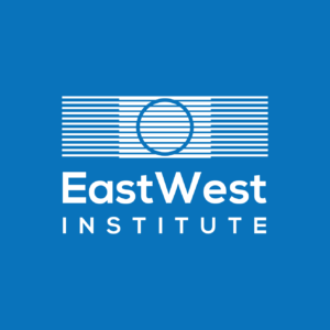 https://www.eastwest.ngo/