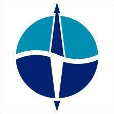 International Ocean Discovery Program