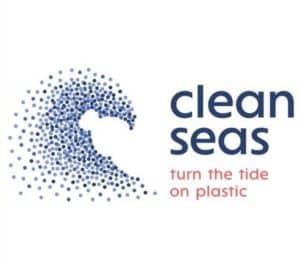https://www.cleanseas.org/