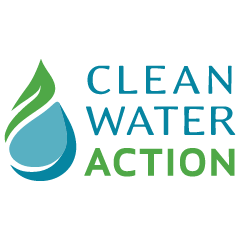 https://www.cleanwateraction.org/