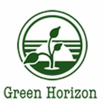 Green Horizon Foundation