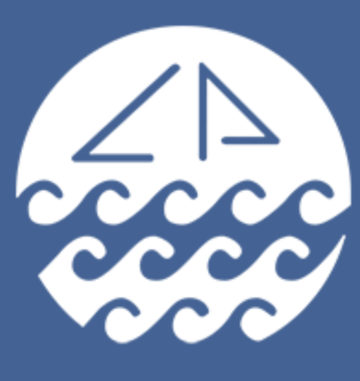 Center for Oceans Law and Policy