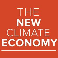 Global Commission on the Economy and Climate