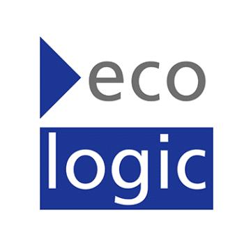 Ecologic Institute EU