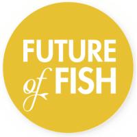 Future of Fish