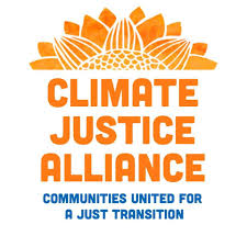https://climatejusticealliance.org/