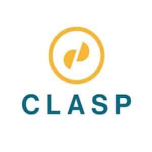 https://www.clasphub.org/