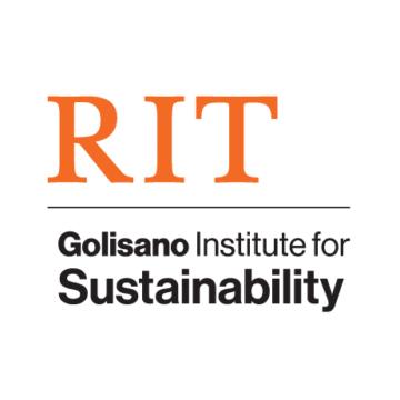Golisano Institute for Sustainability