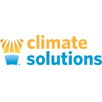 https://www.climatesolutions.org/
