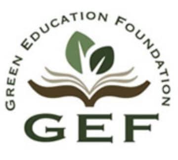 Green Education Foundation