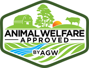 https://agreenerworld.org/certifications/animal-welfare-approved/